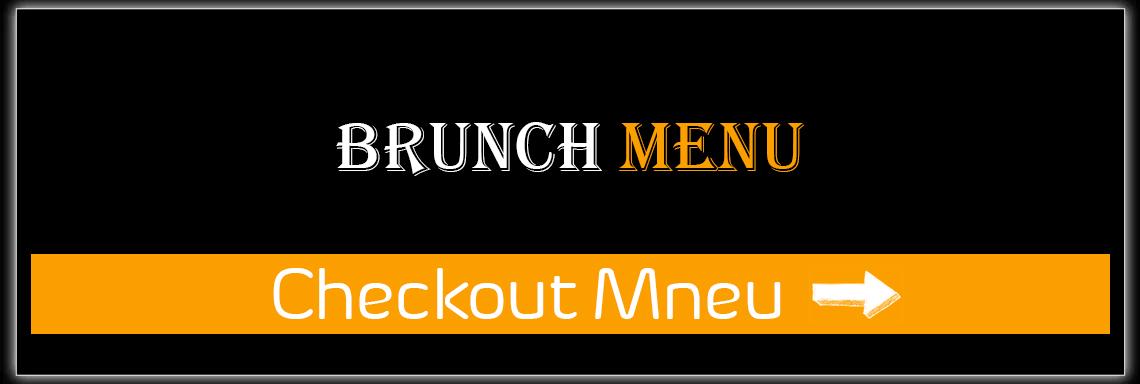 Brunch menu button-Recovered