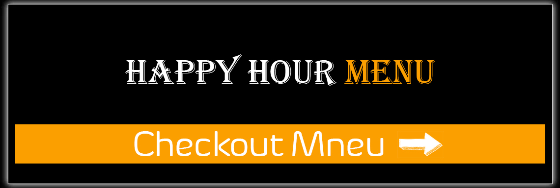 Happy Hour menu button-Recovered